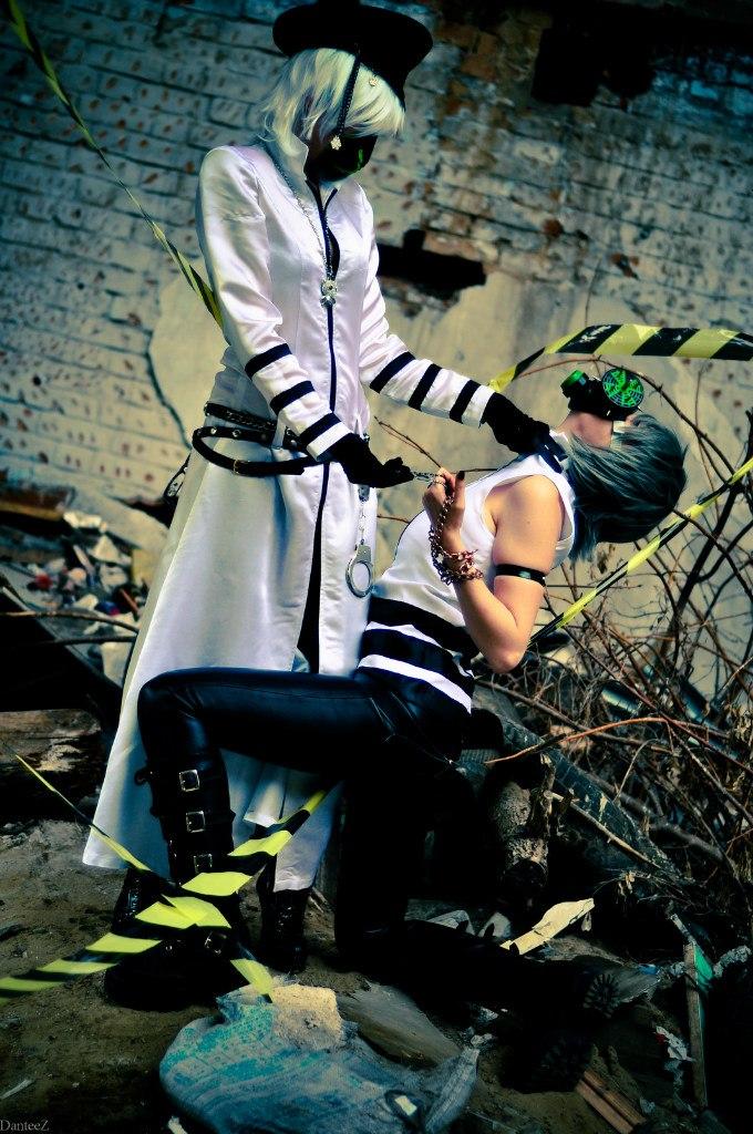 Loki-Akuma's Profile Picture