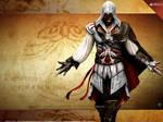 Assassins Creed 2 Desktop