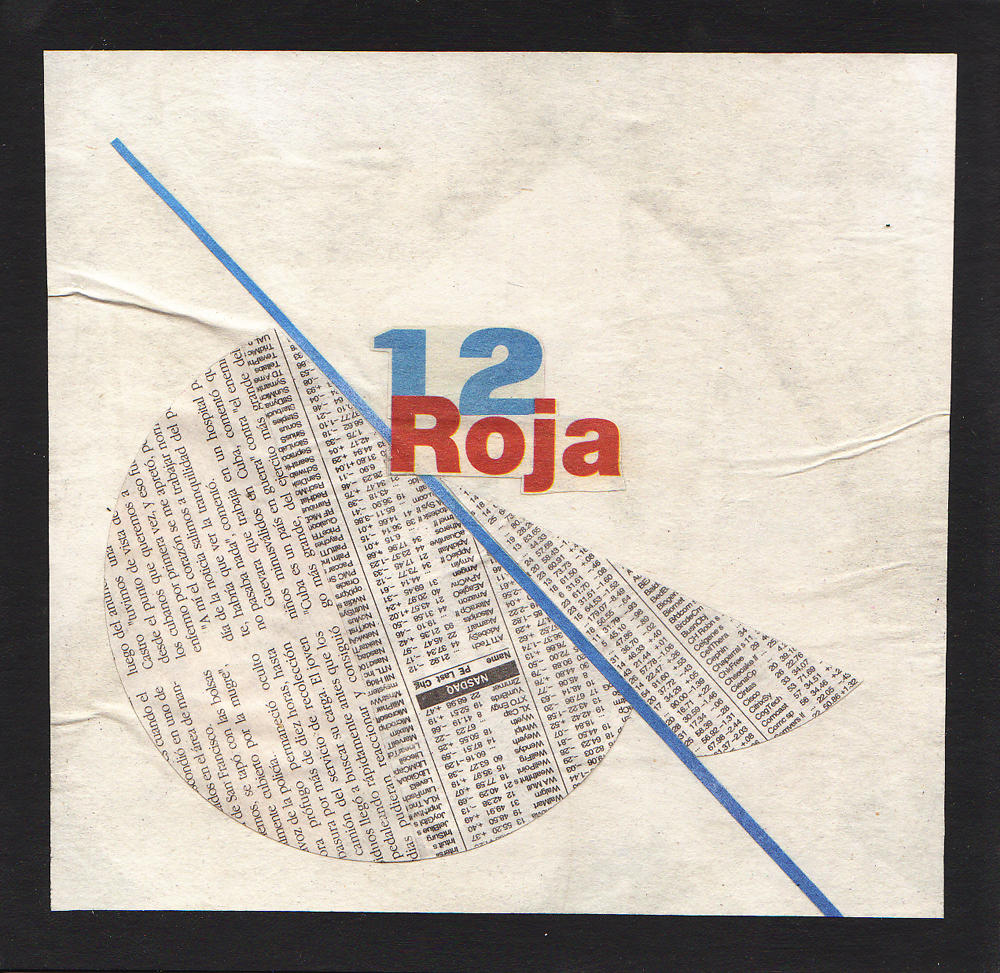 Typography 4 by robbingmyveins