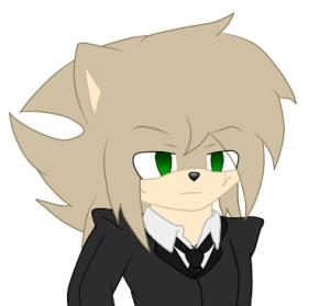 zerodalgor's Profile Picture