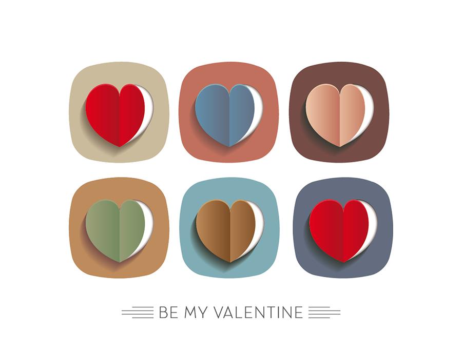 Valentine 2016