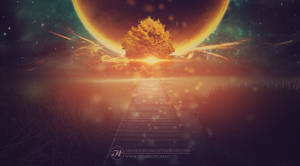 Astral Tree
