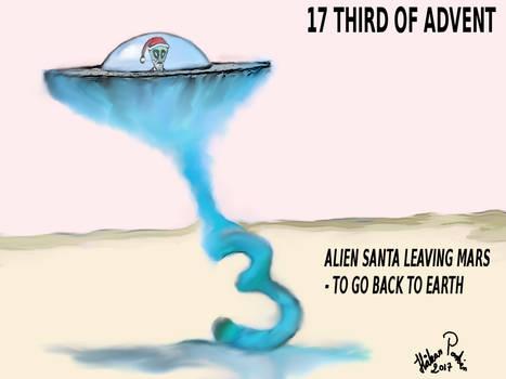 017 Third Of Advent