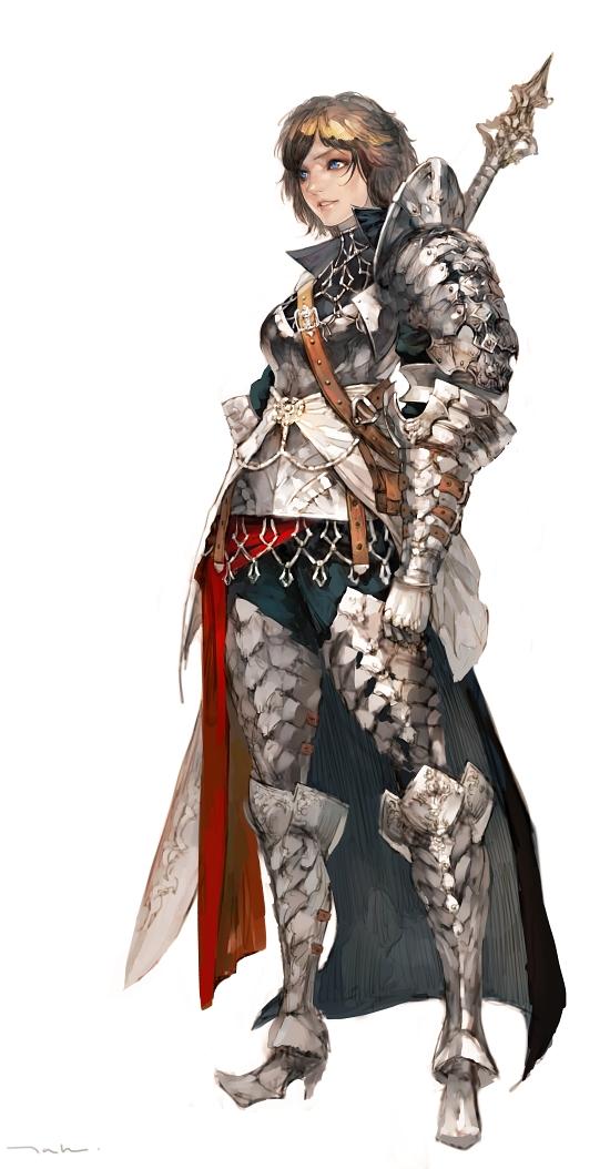 knight_by_tahra-d81n9t5.jpg