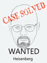 BrBa Wanted by Kesserca