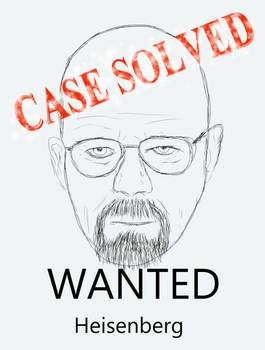 BrBa Wanted