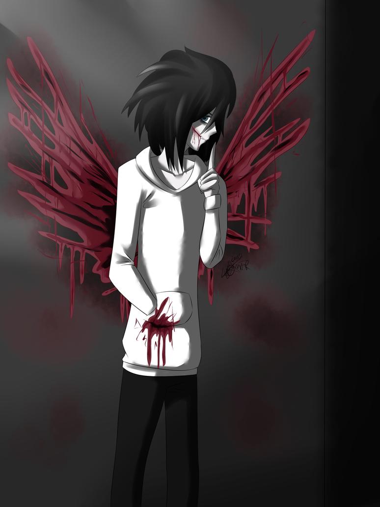 Angel:. by ProxyNova