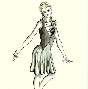 RaySchiffer's Profile Picture