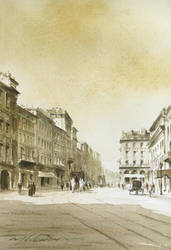 Ulica-st
