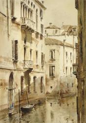Wenecja-2