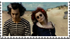 by the sea stamp by Sweeney-Todd-Club