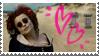 Lovett love stamp by Sweeney-Todd-Club
