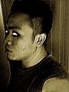 DarsoSentosa's Profile Picture