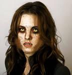 Kristen Stewart Werewolf 2 (2013)