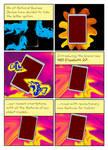 The Sbuirrels #8: A Dumb Smartphone Ad (2/7)