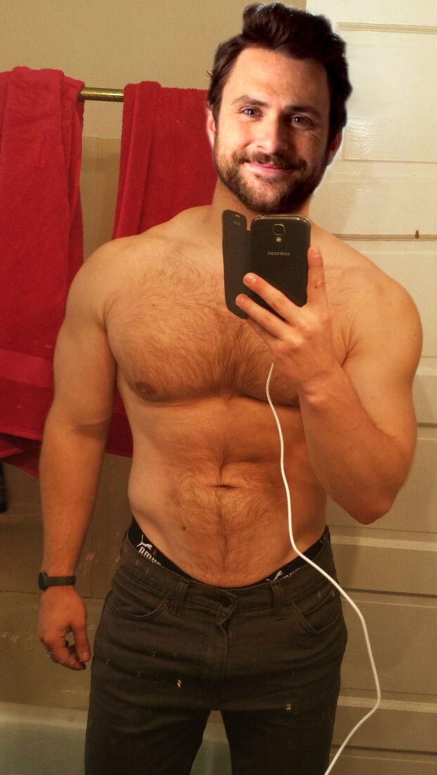 Hotoldermale hairy bears xxx