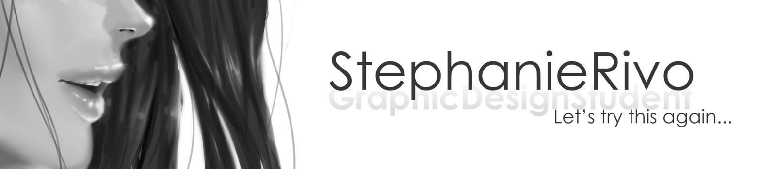 StephanieRivo's Profile Picture