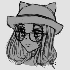 Gitta-chan's Profile Picture