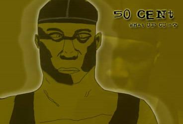 50-Cent