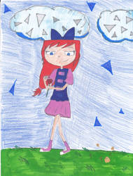 NatashaSweetStar's request by pinkycrown1