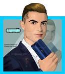 C.Ronaldo(1)