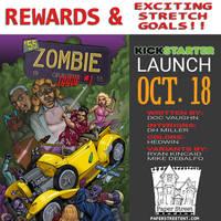 55-Zombie AD