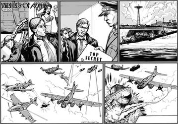 Warbirds of MARS pg54 -grays by DocRedfield
