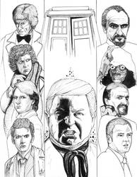 Dr.WHO-Last of the TimeLords