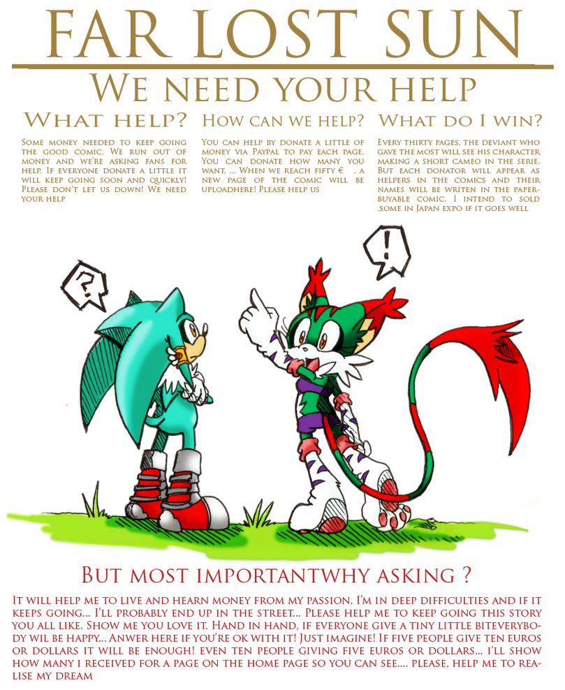 Help wanted by Ashuras2000