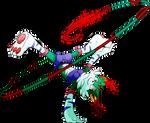 Kanna breakdance