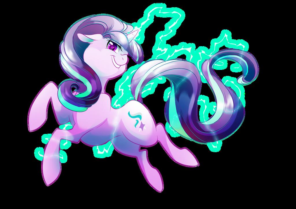 artist:dormin-kanna - Tags - Derpibooru - My Little Pony ...