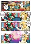 Cooking Quest Page 3 Eng