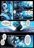 On My Anger It Feeds Page 14 by Dormin-Kanna