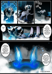 One Stormy Night Page 20