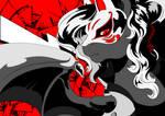 Phantom Persona 5