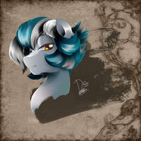 Soul Silver Painting Training #2 by Dormin-Kanna