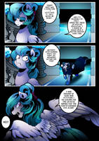 One Stormy Night number 2 Page 5 by Dormin-Kanna