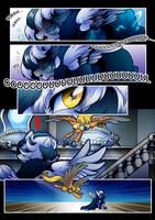 One Stormy Night number 2 Page 9 by Dormin-Kanna