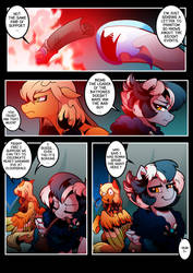 One Stormy Night number 2 Page 15
