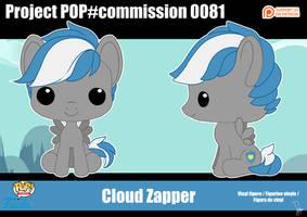 Commission 0081