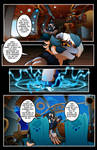 One Stormy Night number 2 Page 23 by Dormin-Kanna