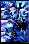 One Stormy Night issue 3 page 6 by Dormin-DIM