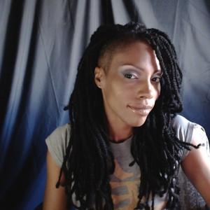 DjDontTouchTheTrim's Profile Picture