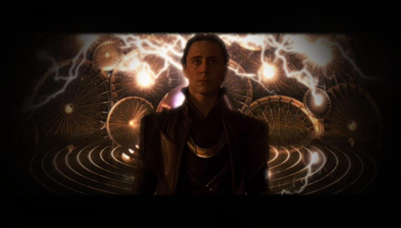 Loki-Glow by stak1073