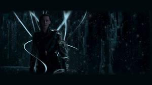 Loki-Stardust