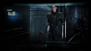 Loki-Transposition