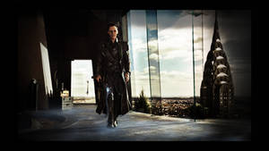Loki-Resolve