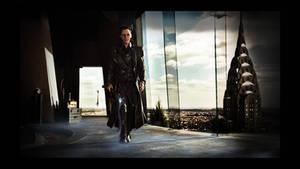 Loki-Resolve by stak1073