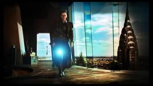 Loki-Resolvev2