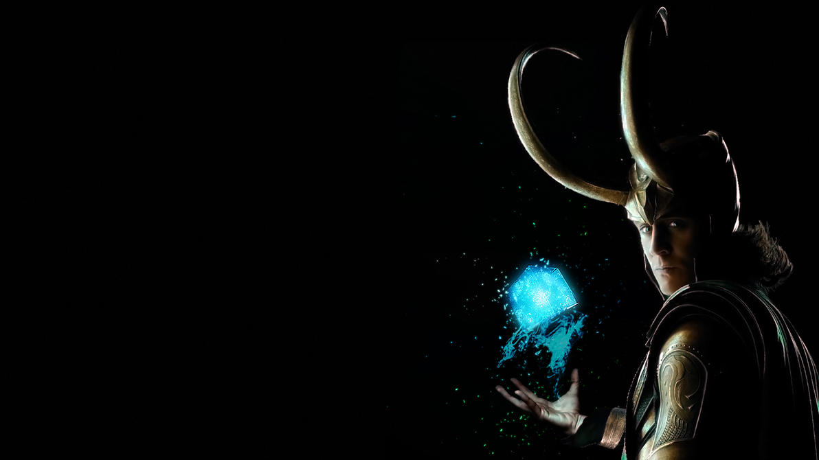 Good Wallpaper Marvel Loki - loki__tesseract_wallpaper_by_stak1073-d5lk9s4  Picture_504279.jpg